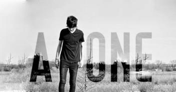 ảnh bìa facebook cô đơn alone