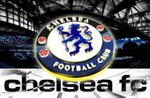 hình ảnh logo chelsea