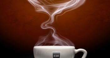 tải hình ly cafe