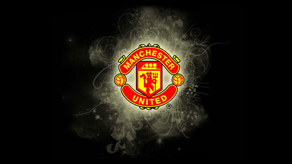 hinh-nen-clb-manchester-united-full-hd (20)
