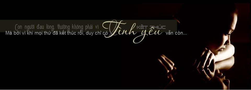 hinh-nen-facebook-de-thuong-13