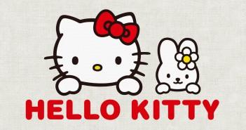 xem ảnh hello kitty đẹp