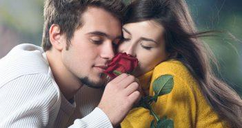 hình nền tình yêu đẹp nhất