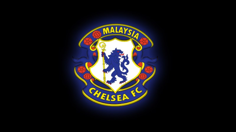 xem ảnh chelsea FC