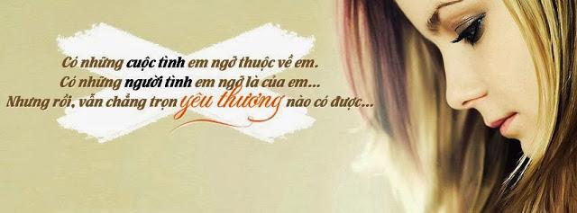 anh-bia -tam-trang (14)