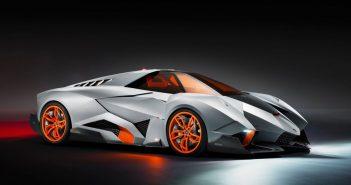 hình ảnh những mẫu siêu xe đẹp nhất