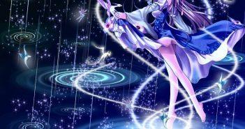 Tải ảnh anime 3d đẹp nhất