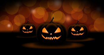 Download ảnh Halloween đẹp nhất