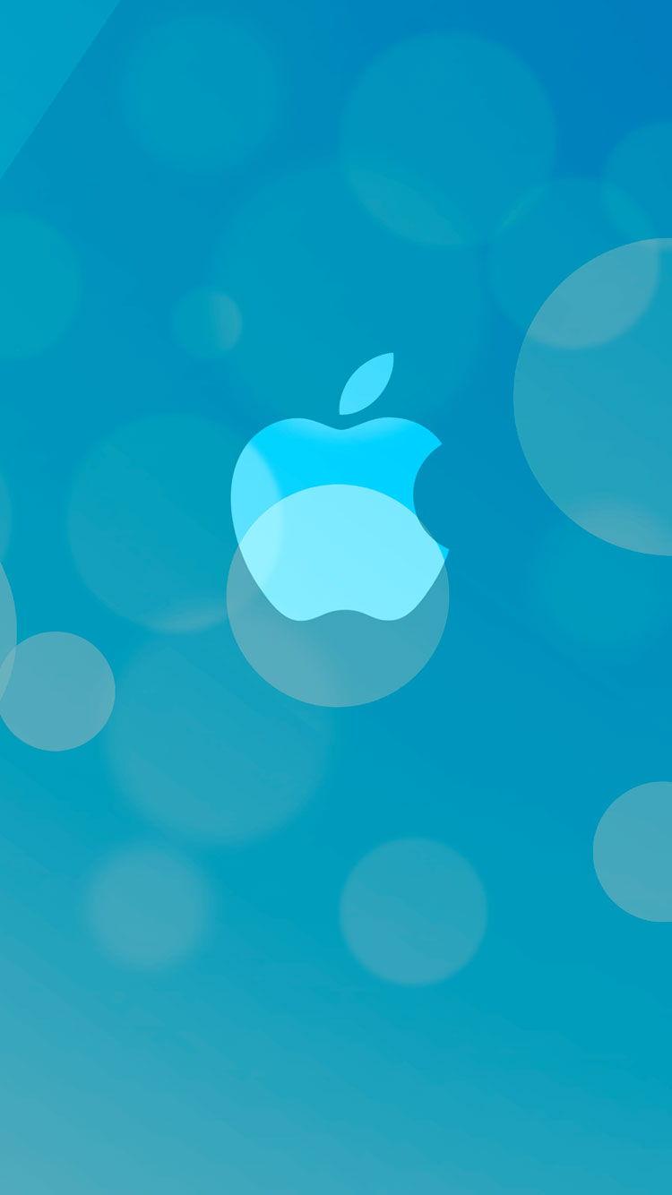 hình nền iphone 6 đẹp nhất