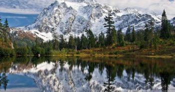 Tải hình đẹp của thiên nhiên long lanh