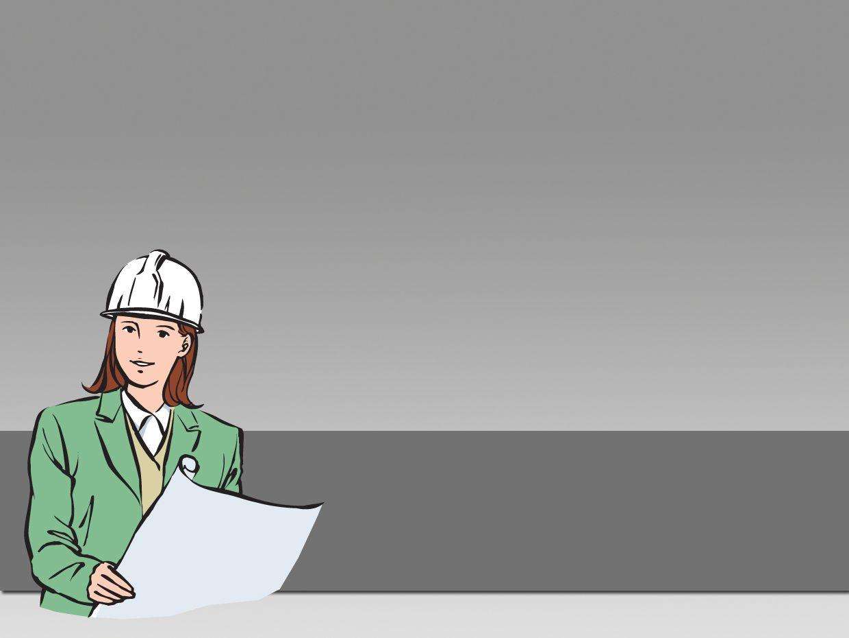 Ảnh đẹp về xây dựng làm background cho powerpoint