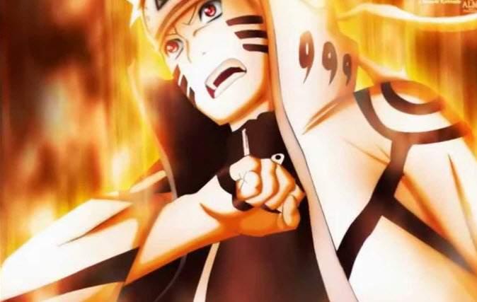 Naruto-shippuuden (3)