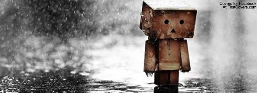 95 ảnh bìa buồn khóc cô đơn vì tình yêu và cuộc sống