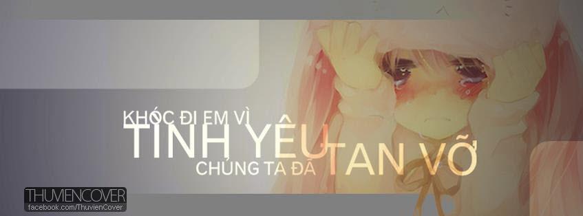 anh-bia-chu-tinh-yeu (2)