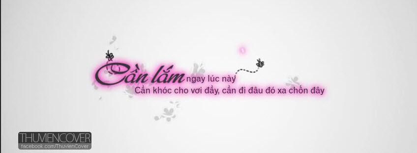 anh-bia-chu-tinh-yeu (4)