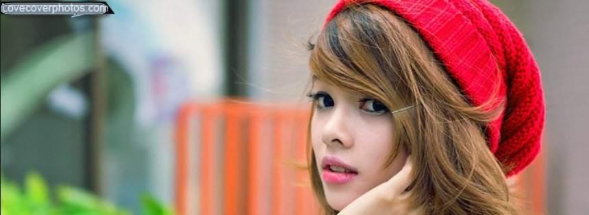 anh-bia-girl-xinh (10)