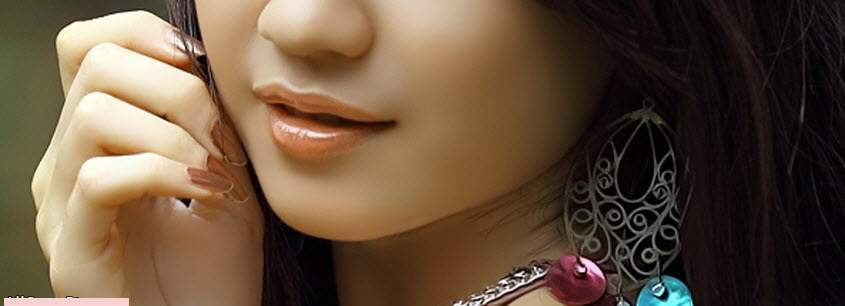anh-bia-girl-xinh (11)