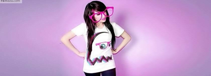 anh-bia-girl-xinh (3)