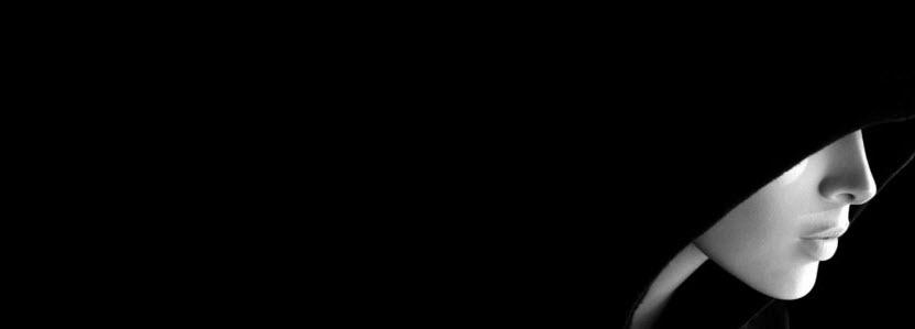 anh-bia-mau-den (1)