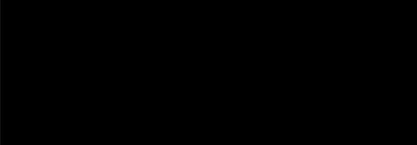 anh-bia-mau-den (2)