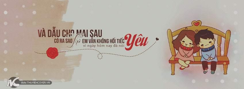 anh-bia-tinh-yeu-dep-lang-man (11)