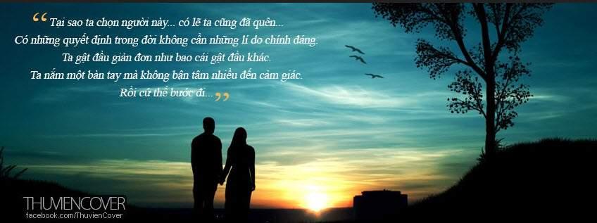 anh-bia-tinh-yeu-dep-lang-man (4)
