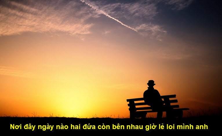anh-chia-tay-tinh-yeu-buon (12)