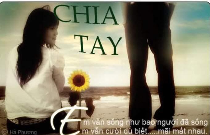 anh-chia-tay-tinh-yeu-buon (15)