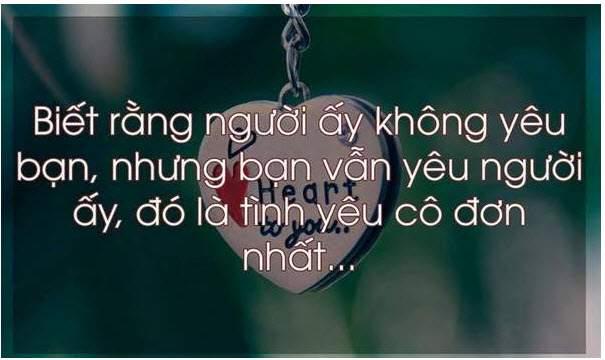 anh-chia-tay-tinh-yeu-buon (20)