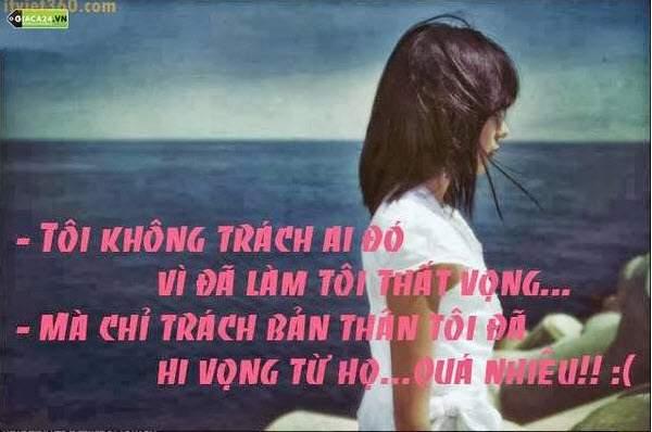 anh-chia-tay-tinh-yeu-buon (21)