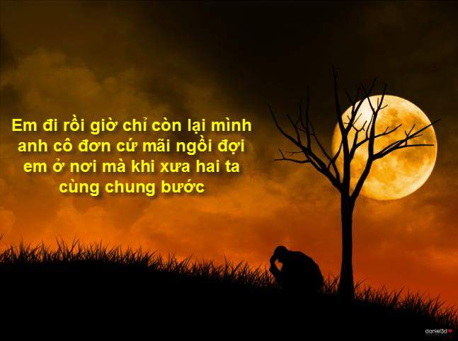 anh-chia-tay-tinh-yeu-buon (4)