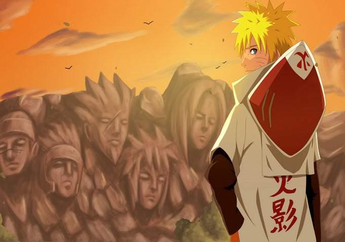 hinh-anh-Naruto-Hokage (7)