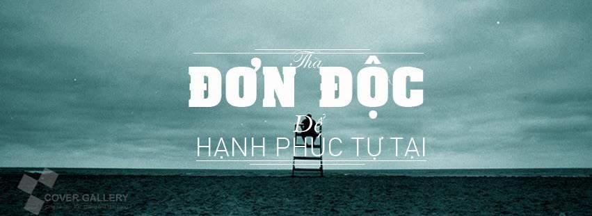 hinh-anh-buon-co-don (10)