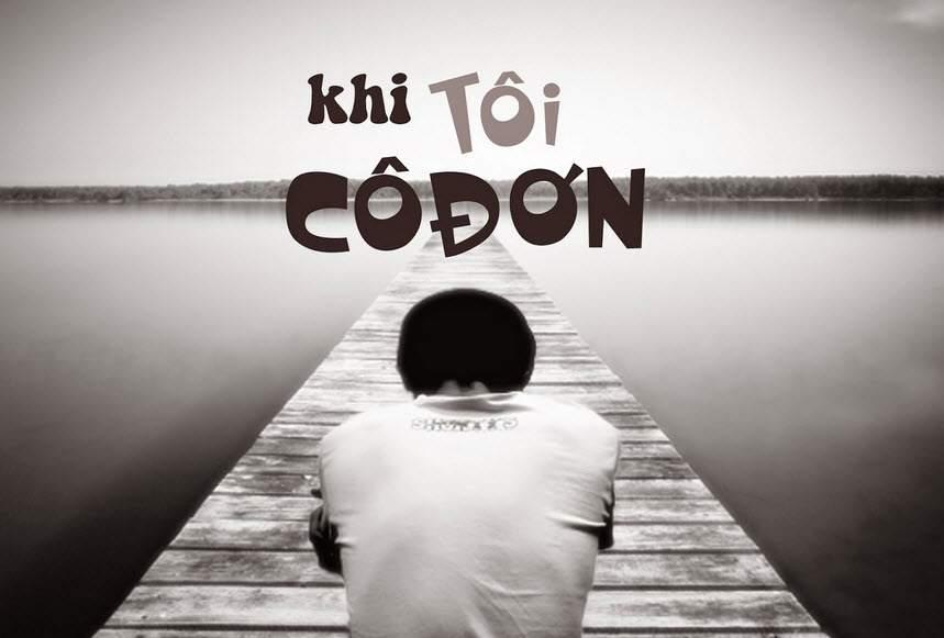 hinh-anh-buon-co-don (5)