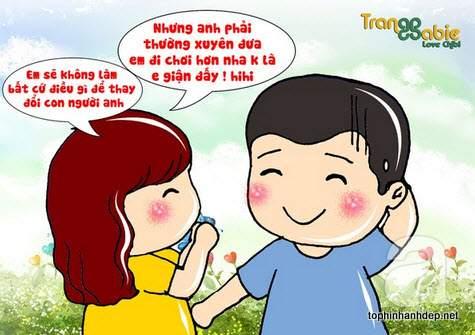 hinh-anh-de-thuong-ve-tinh-yeu (20)