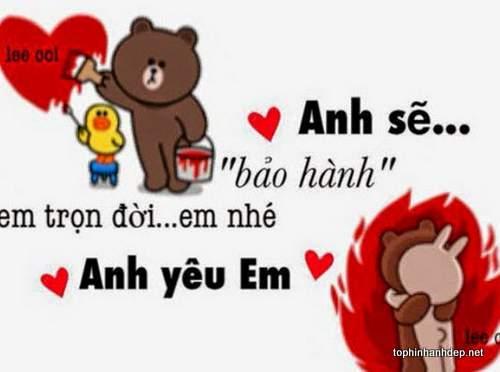 hinh-anh-de-thuong-ve-tinh-yeu (26)