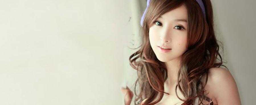 hotgirl