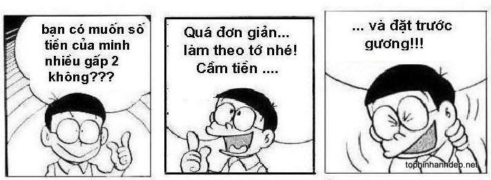 anh-doremon-che (12)