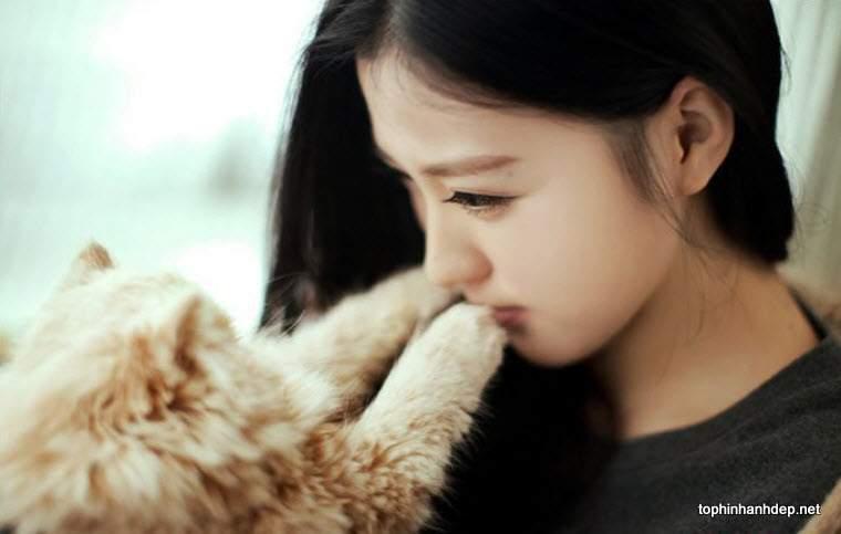anh-girl-buon (10)
