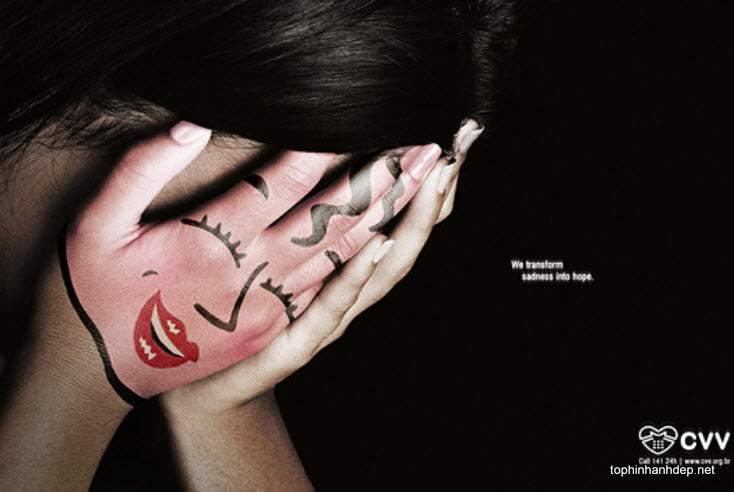 anh-girl-buon (5)