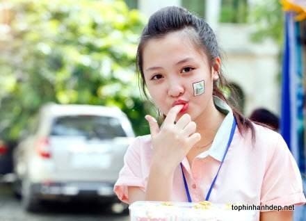 anh-girl-xinh-16-tuoi (1)