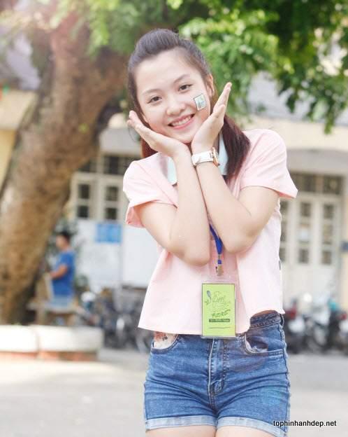 anh-girl-xinh-16-tuoi (2)