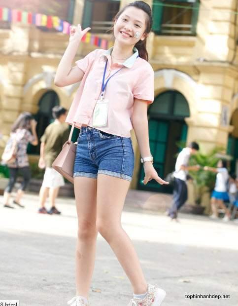 anh-girl-xinh-16-tuoi (3)