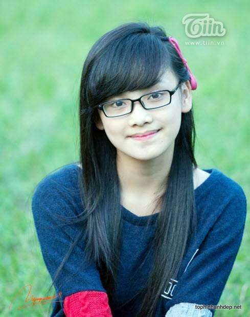 anh-girl-xinh-16-tuoi (4)