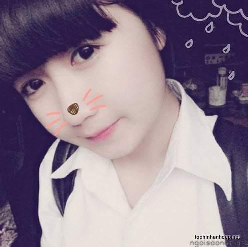 anh-girl-xinh-16-tuoi (5)