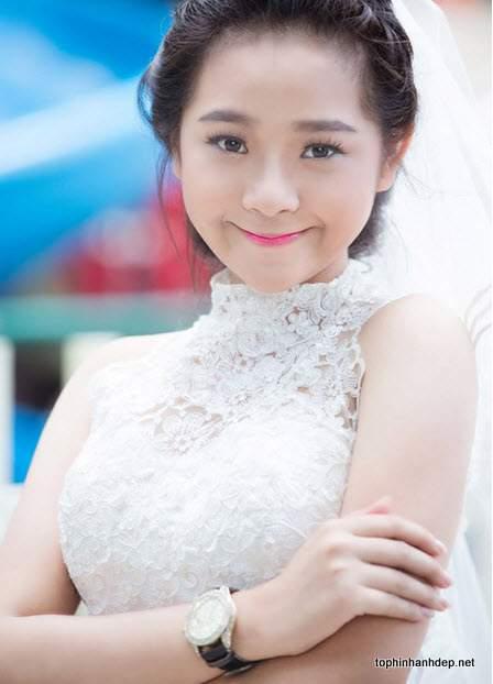 anh-girl-xinh-16-tuoi (8)