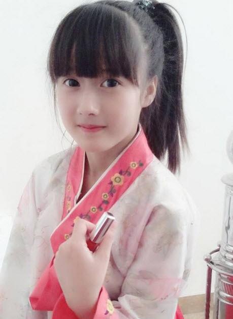 anh-girl-xinh-2000 (5)