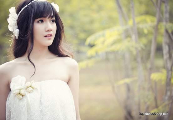 anh-girl-xinh-9x (2)