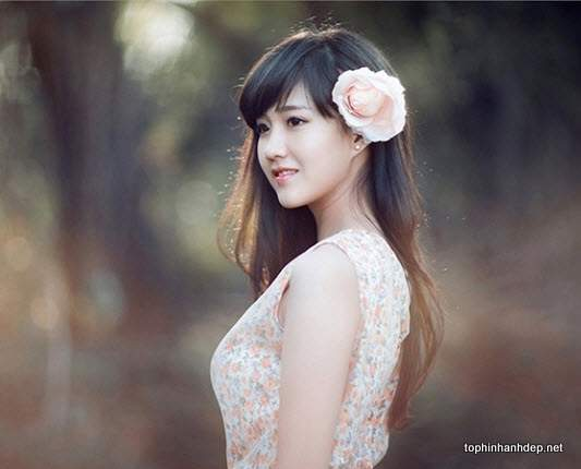 anh-girl-xinh-9x (3)