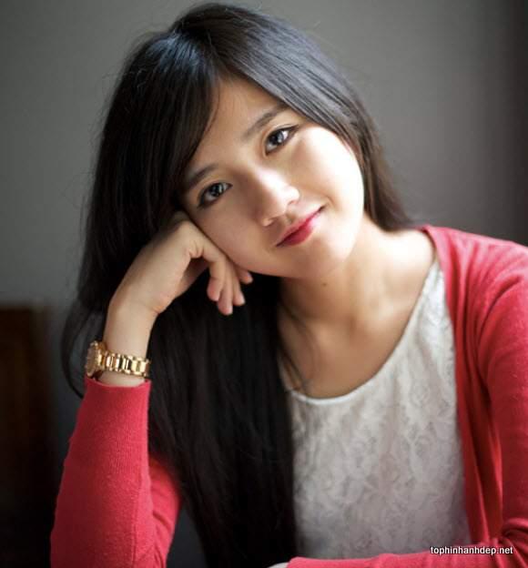anh-girl-xinh-9x (4)